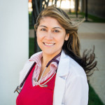 Carmen Ayala - Annandale, Virginia family practice physicians