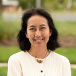 Mercedes Quintos-Gomez - Annandale, Virginia internal medicine doctor