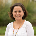 Ratih Sudharto - Annandale, Virginia primary care doctor